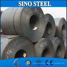 Q235 Grade 1.5-25mm Carbon Steel Coil Hot Rolled Steel Coil