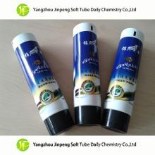 Alu & kosmetische Verpackungen aus Kunststoff Rohr laminiert Rohr Schuh Öl Rohr