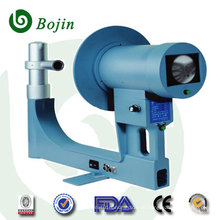 Klinik Portable X-Ray Instrument (BJI-1J2)