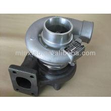 Turbocharger SH120-1 4BD1 P/N.8-94418-3200 turbo turbocharger