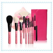 Cosmetics Brush Hot Selling Blush Makeup Brush