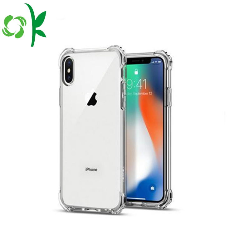 Ultra Thin Mobile Case