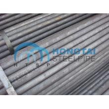 JIS G3462 Stba22 Precision Seamless Steel Pipes