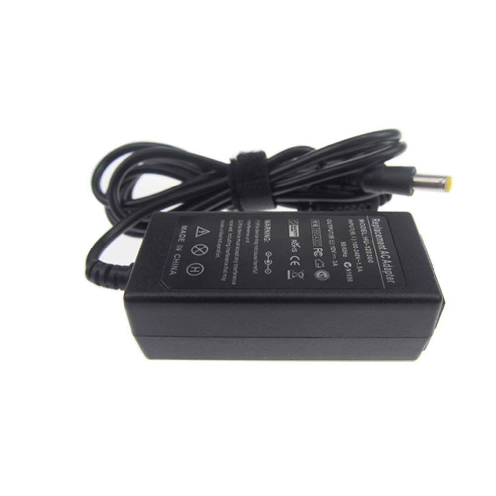12v 3a power adapter