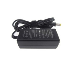 12V 3A Power Supply AC DC Adapter