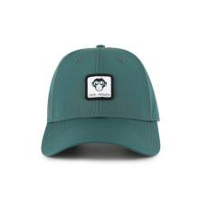 casquettes de baseball vintage patch brodé