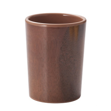 Soporte de palillos de melamina / Porta cuchara / Vajilla (NK16113)