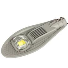 Lampe de rue LED de 20W pour jardin jardin Éclairage LED