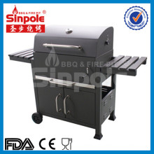 Commercial Charcoal BBQ Grills with Ce/GS Approved (KLD2006A)