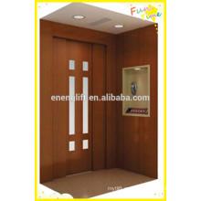 Alta calidad y bajo precio villa ascensor