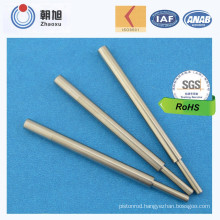 China Supplier ISO Standard 8mm Gearbox Shafts