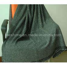 Tiro de lana, lana manta, tiro (CMT-0901074)