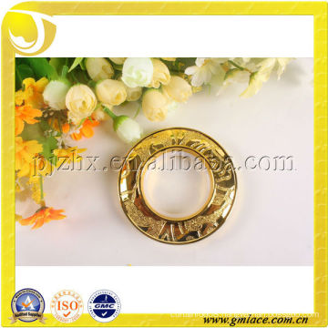 curtain accessories Curtain Eyelet Rings manufacturer