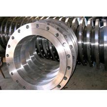 API 605 A182 F11/F12 Carbon Steel Welding Neck RF Flange