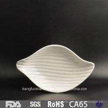 Новый Японский Дизайн Керамическая Посуда