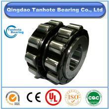 The eccentric bearing 15UZE2092529T2