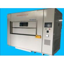 Gute Qualität der Luftdurchlass-Schwingungs-Reibschweißmaschine (ZB-730LS)