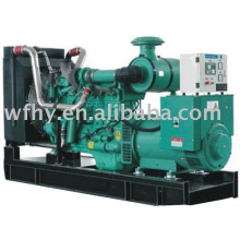 Генератор генератора 150 кВт