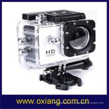 Hd1080p определения WiFi Водонепроницаемый спорта на открытом воздухе вол-В8 камеры