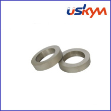 Aimants Ring SmCo Rare Earth / Magnets Permanent SmCo (R-003)