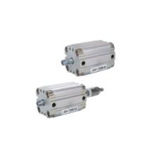 ESP estructura compacta serie ACP cilindros delgados neumáticos