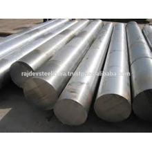 Aprecia ampliamente la barra hexagonal de cobre amarillo para las varias aplicaciones industriales