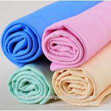 Microfiber Suede Cleaning Towel