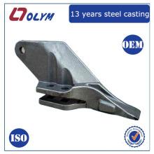 ISO9001 zertifiziert Soem Angemessener Preis Auto Teil Stahl Hardware Casting