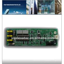 Tableau d'alimentation pour ascenseur Hitachi SCLA-V1.1 Pièces pour ascenseur Hitachi