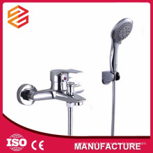 ensemble de douche de panneau robinet de douche ensemble de barre de douche