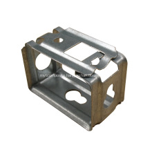 50x80mm Ceiling Board Hanging Bracket