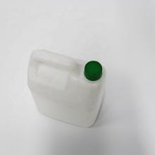 Huaguang Positive Printing PS Plate Developer Chemical