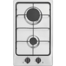 Hob Built-in 30 CM Modern Hobs