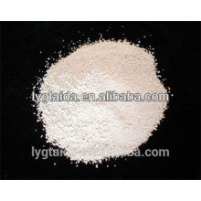 FEED GRADE дикальция фосфат дигидрат FCC-V USP-32