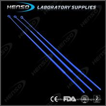Henso Sterile Inoculating Loop