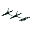 EXCALIBUR - X-ACT BROADHEADS