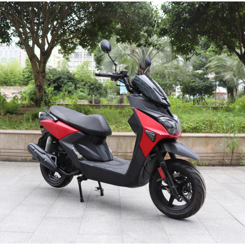 150CC EPA DOT MOPED NEW SCOOTER