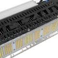 450 W Led Linear Light para o crescimento da planta