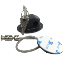 Baby Safety Protector Lock Opening Security Cable