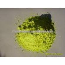 OBA 199 Agente blanqueador fluorescente CI199 Agente abrillantador óptico ER-I para textiles