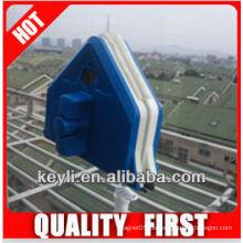 Magnetischer Fensterreiniger - High Quality & Hand Easliy