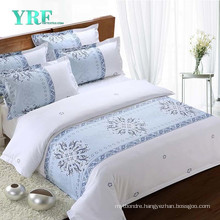 New Product Cheap Price White Sheet Set Super Soft for Double Bed