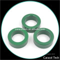 HS1 Material CH10T25X15X10 MnZn T Tipo Soft Ferrite Core HS1 Material
