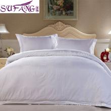 Especial para ropa de cama de hotel de 3 o 5 estrellas, ropa de cama de hotel / ropa de cama de hotel