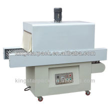 automatic gift shrink wrapping packer BSD450 38