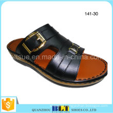 New PVC Free Sample Shop Slippers