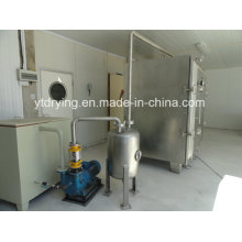 Fzg Yzg Vacuum Drying Equipment