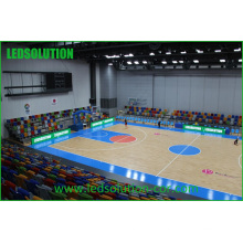 10mm Basketball Stadion LED Display Perimenter Display für Werbung