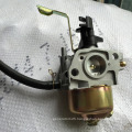 BISON(CHINA) High Quality Generator Parts Carburetor For Generator