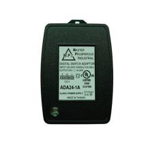 ODM Motorl AC/DC Inverter Power Inverter
